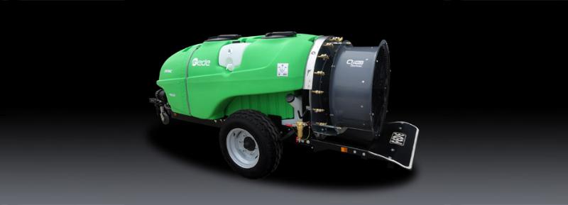 maquinaria-agricola-pulverizadores-atomizadores-dinamic-qi8-1