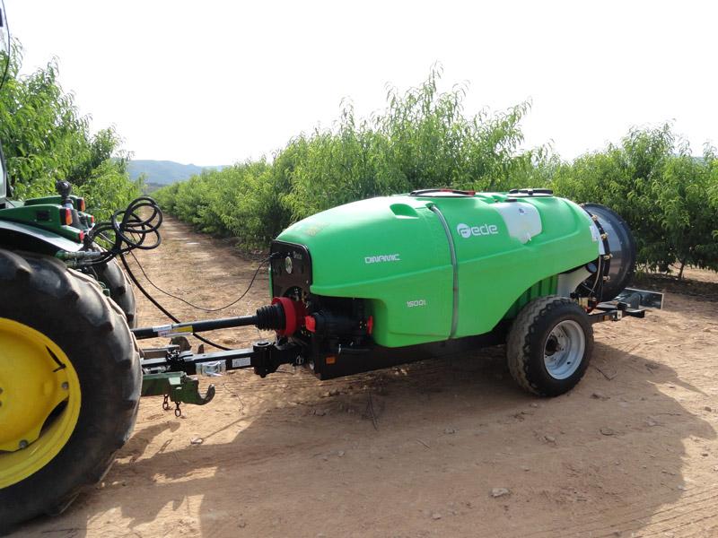 maquinaria-agricola-pulverizadores-atomizadores-dinamic-qi8-2