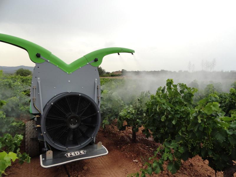 maquinaria-agricola-pulverizadores-atomizadores-dinamic-qi8-3