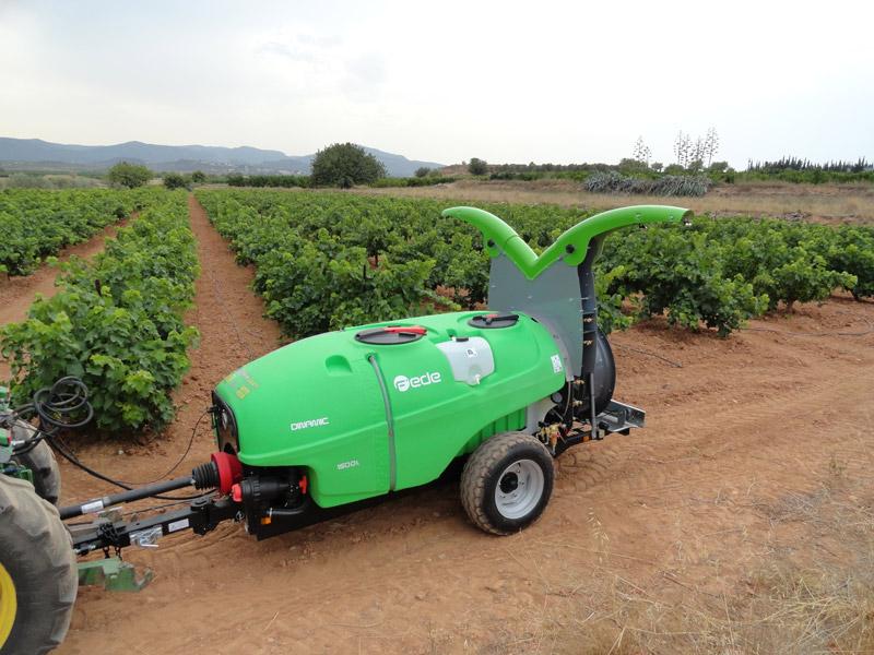 maquinaria-agricola-pulverizadores-atomizadores-dinamic-qi8-4