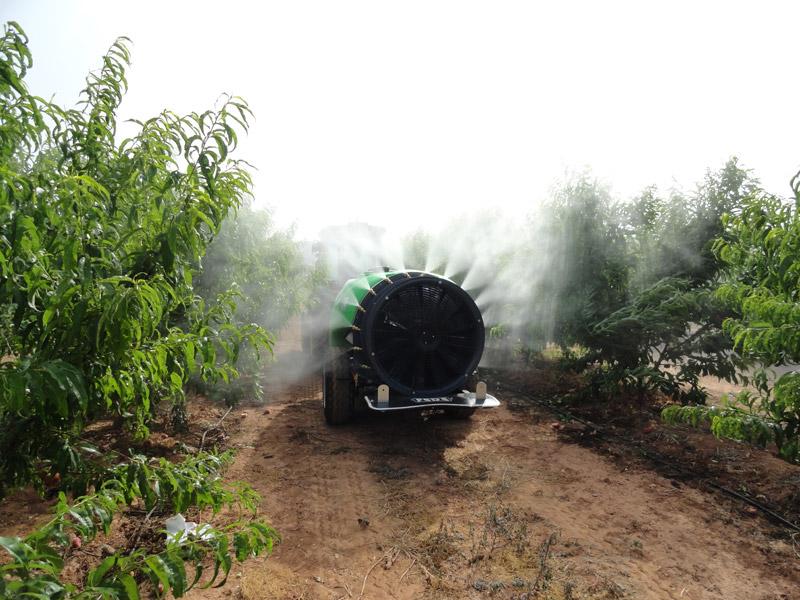 maquinaria-agricola-pulverizadores-atomizadores-dinamic-qi8-5