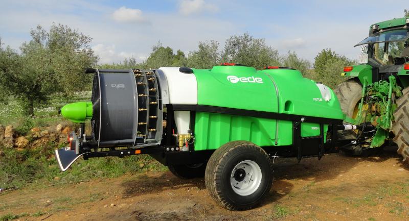 maquinaria-agricola-pulverizadores-atomizadores-futur-qi-90-ecoteqi-1