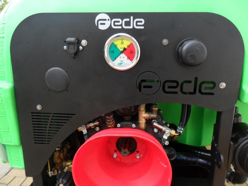 maquinaria-agricola-pulverizadores-atomizadores-futur-qi-90-ecoteqi-2