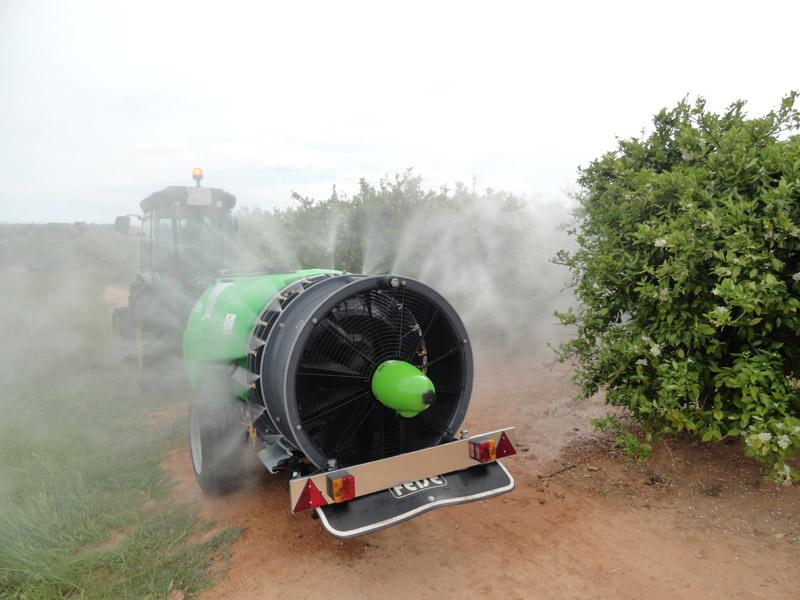 maquinaria-agricola-pulverizadores-atomizadores-futur-qi-90-ecoteqi-3