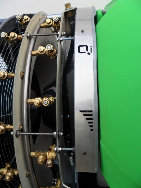 maquinaria-agricola-pulverizadores-atomizadores-futur-qi-90-ecoteqi-4