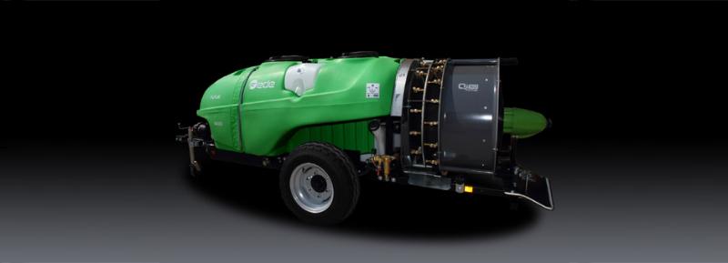 maquinaria-agricola-pulverizadores-atomizadores-futur-qi-90-ecoteqi-5