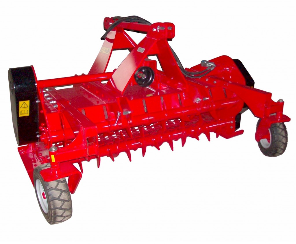 maquinaria-agricola-tirturadora-superolivo-1