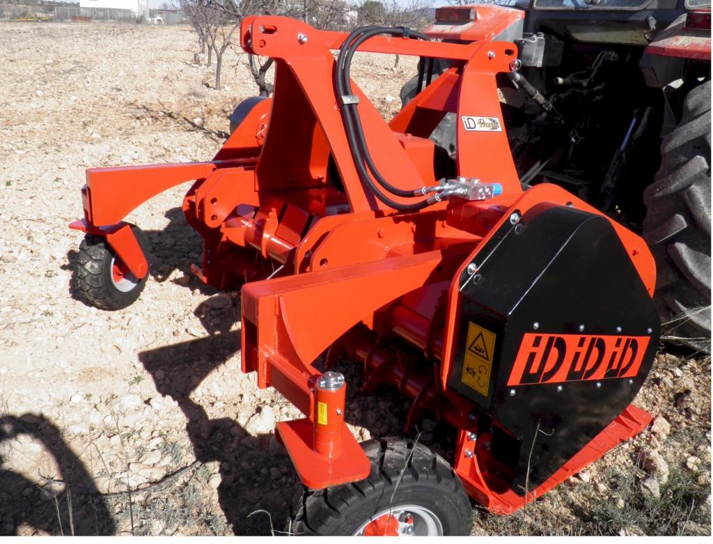 maquinaria-agricola-tirturadora-superolivo-18