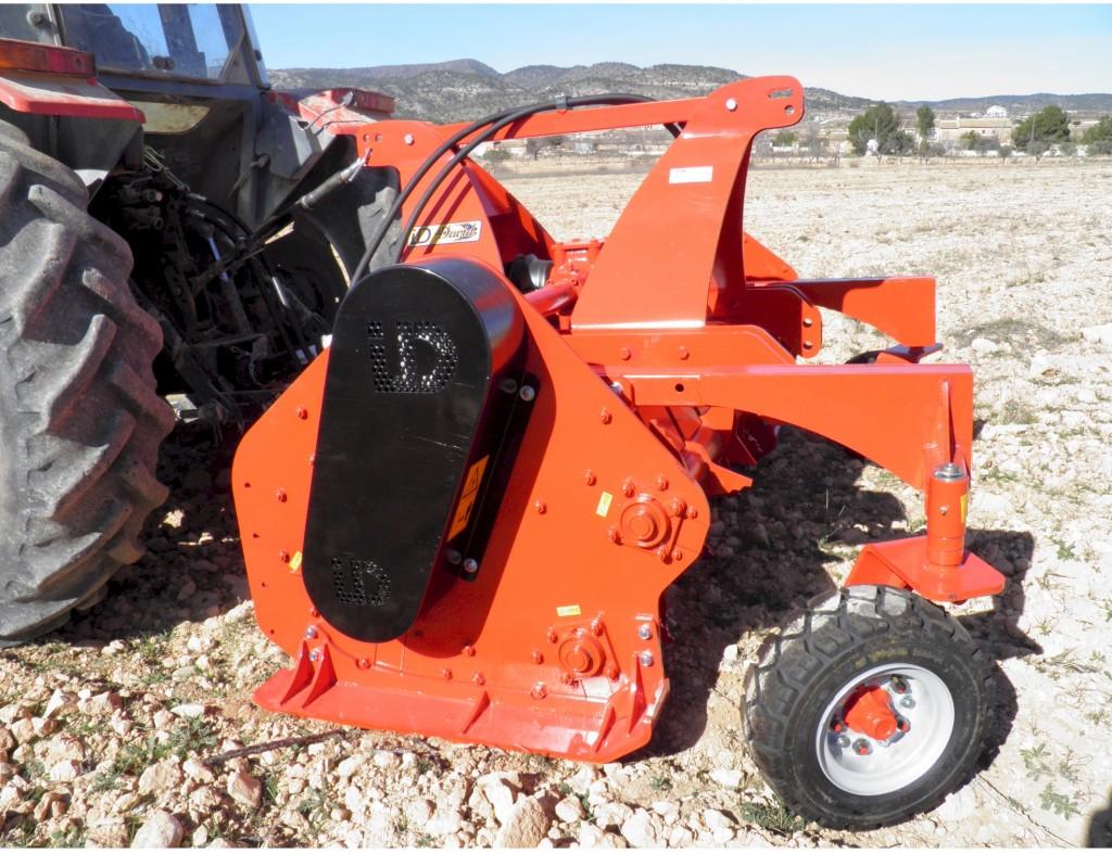 maquinaria-agricola-tirturadora-superolivo-6