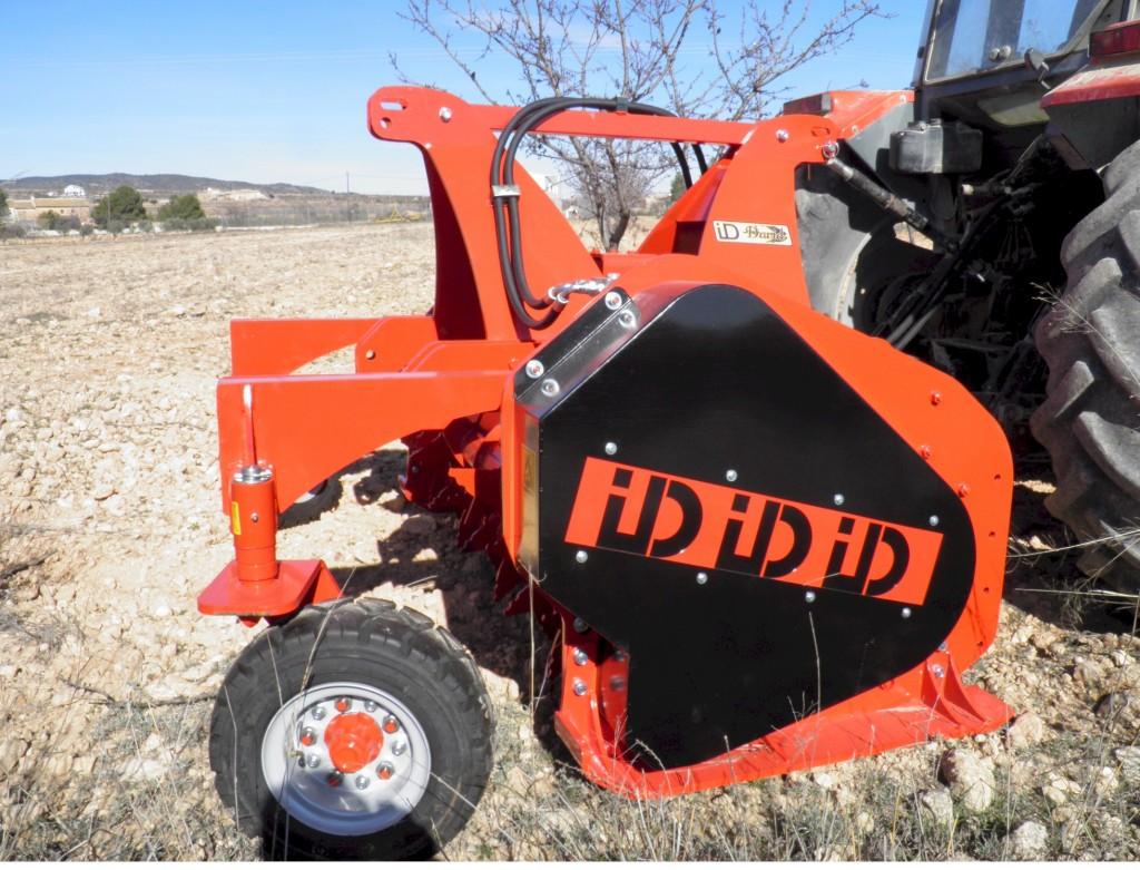 maquinaria-agricola-tirturadora-superolivo-7