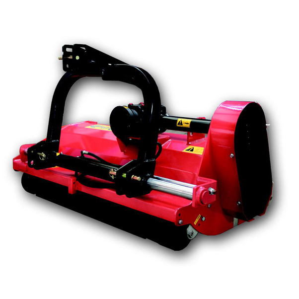 maquinaria-agricola-trituradora-desbrozadora-reforzada-1