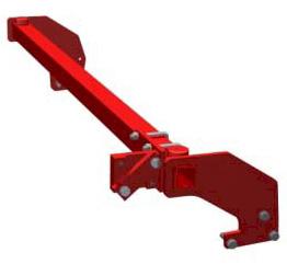 maquinaria-agricola-trituradora-desbrozadora-reforzada-10