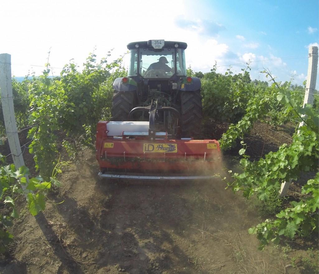 maquinaria-agricola-trituradora-desbrozadora-reforzada-12