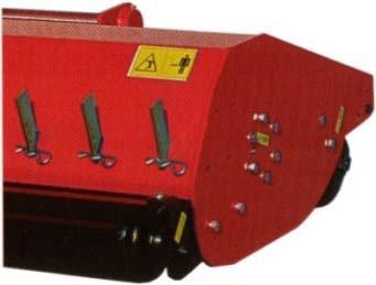 maquinaria-agricola-trituradora-desbrozadora-reforzada-2