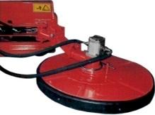 maquinaria-agricola-trituradora-desbrozadora-reforzada-5