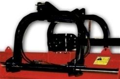 maquinaria-agricola-trituradora-desbrozadora-reforzada-8