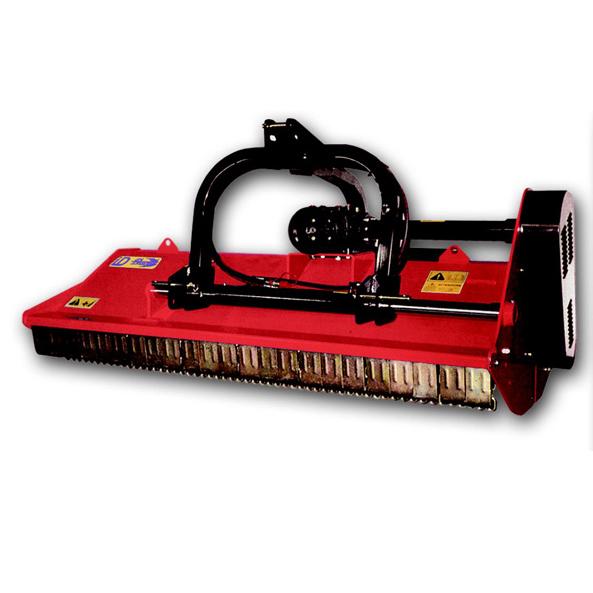 maquinaria-agricola-trituradora-super-reforzada-1