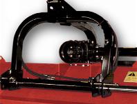 maquinaria-agricola-trituradora-super-reforzada-5